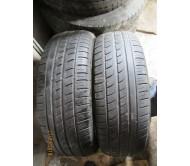 Шины Pirelli 205/65 R15 2 шт