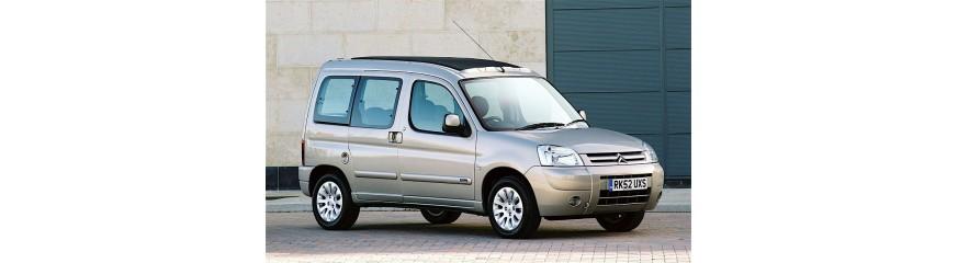 1 рест 2003-2007