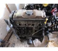 Двигатель 1,1i 1.4i (бензин) Citroen Peugeot 10FP5X
