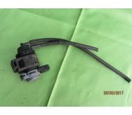 Клапан электромагнитный / преобразователь давления / датчик управления турбиной Nissan Renault 8200201099