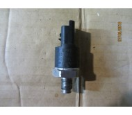 Датчик давления топлива в рейке Bosch Citroen Fiat Peugeot 281002283