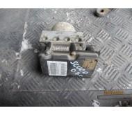 Блок управления ABS 0265231550 0265800427 1400513280 Fiat Scudo Citroen Jumpy Peugeot Expert 2007-2016 2.0HDI