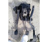 Комплект педалей / блок педалей Citroen Jumper Fiat Ducato Peugeot Boxer 2.8TDI Ситроен Джампер Фиат Дукато Пежо Боксер 1994-2002 1307108080