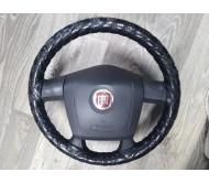 AirBag подушка безопасности в руль Fiat Ducato Фиат Дукато 2006-2014 07854569620 07354697720