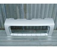 Решетка радиатора Fiat Ducato 2006-2014 1308067070