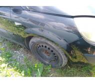 Крыло переднее правое Renault Scenic 2 Рено Сценик 2003-2009 8200020569 7701474853