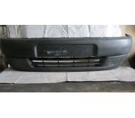 Бампер передний Citroen Berlingo Peugeot Partner 1996-2003 7401H7 7401H8 7401K8