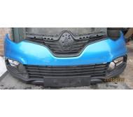 Бампер передний Renault Capture 620842933R