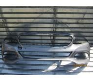 Бампер передний Mersedes C-Class W205 A2058850125
