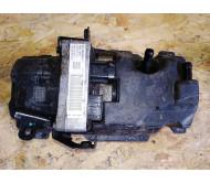 Насос гидроусилителя Citroen C5 Ситроен С5 2.0 HDI 2004-2008 9657739080 A5094686