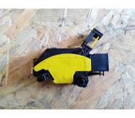 Датчик включения сцепления Citroen Jumper Fiat Ducato Peugeot Boxer 2.8TDI Ситроен Джампер Фиат Дукато Пежо Боксер 2014-2019 519057040