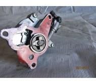 Ваккумный насос Bosch Renault 2.0DCI 8200796080